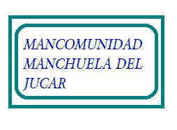 Escudo de MANCOMUNIDAD MANCHUELA DEL JÚCAR